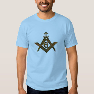 The Antient Anchor S&C T-Shirt