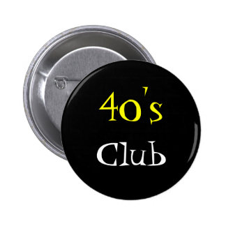 The Any Age club Button