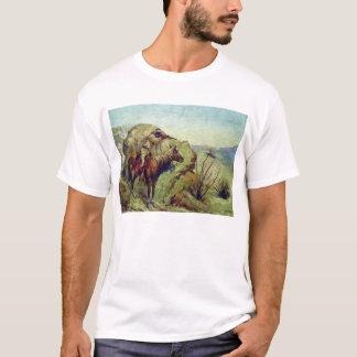 The Apache T-Shirt