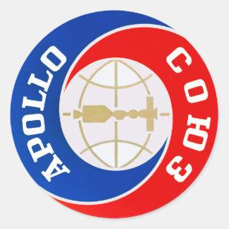 the_apollo_soyuz_mission_logo_classic_ro