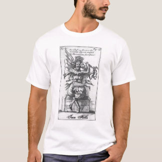 The Apothecary T-Shirt