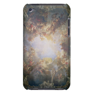 The Apotheosis of Hercules, from the ceiling of Th iPod Touch Case