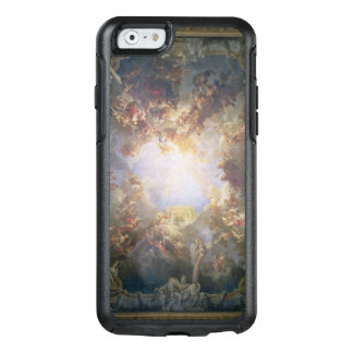 The Apotheosis of Hercules, from the ceiling of Th OtterBox iPhone 6/6s Case