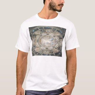 The Apotheosis of St. Anthony T-Shirt