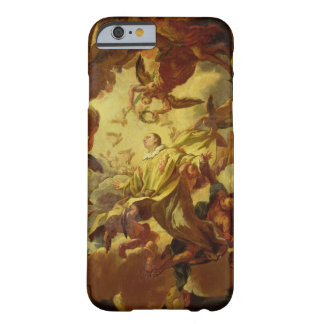 The Apotheosis of St. Stephen Barely There iPhone 6 Case