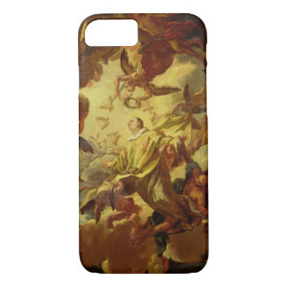 The Apotheosis of St. Stephen iPhone 8/7 Case