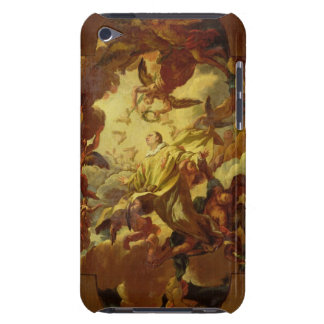 The Apotheosis of St. Stephen iPod Touch Case