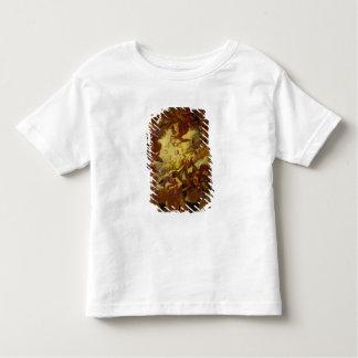 The Apotheosis of St. Stephen Tee Shirt