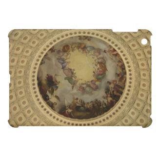 The Apotheosis of Washington  Washington DC Art iPad Mini Cases