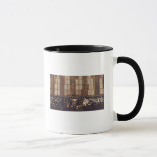 The Appeal of the Dissident Bishops Mug