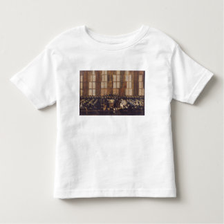 The Appeal of the Dissident Bishops Toddler T-shirt