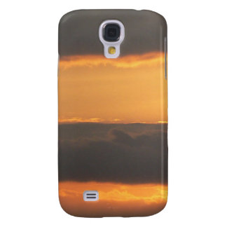 The Appealing Galaxy S4 Cover