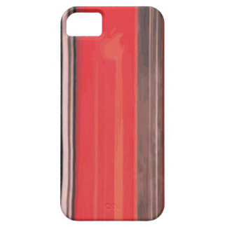 the apple melts iPhone 5 cover