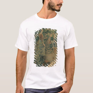 The Apple Pickers, 1886 T-Shirt