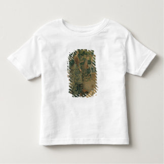 The Apple Pickers, 1886 Toddler T-shirt