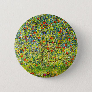 The Apple Tree Button