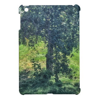 The Apple Tree Case For The iPad Mini
