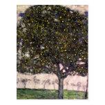 The Apple Tree II, 1916 Postcard