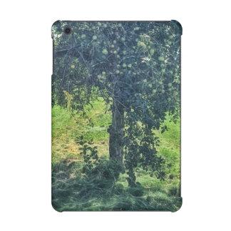 The Apple Tree iPad Mini Case