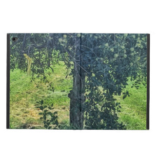 The Apple Tree Powis iPad Air 2 Case