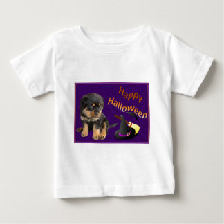 The Apprentice Baby T-Shirt