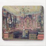 The Arabian Hall in the Catherine Palace 0 Mouse Pad