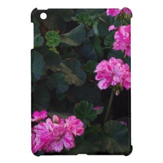 The Arc iPad Mini Cover
