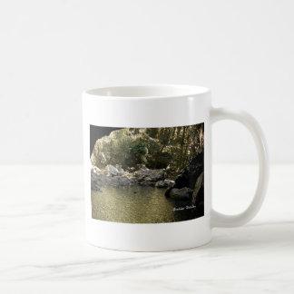 The Arch Coffee Mug