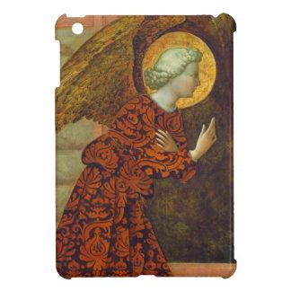The Archangel Gabriel, c. 1430 (tempera on panel) Case For The iPad Mini
