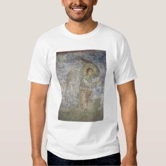 The Archangel Gabriel Shirt