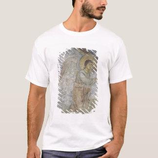The Archangel Gabriel T-Shirt