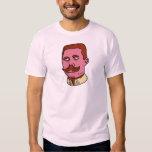 The Archduke Franz Ferdinand Tee Shirts