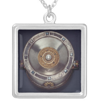 The Ardagh Chalice, Reerasta, County Limerick Personalized Necklace