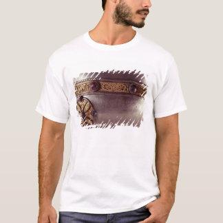 The Ardagh Chalice, Reerasta, County Limerick T-Shirt