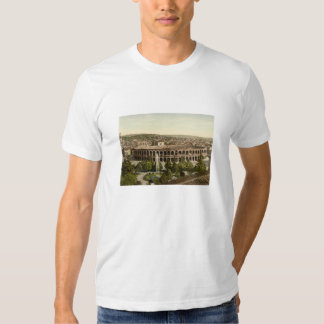 The Arena, Verona, Italy T Shirt