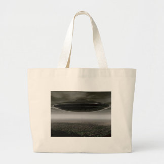 The Arival Bag