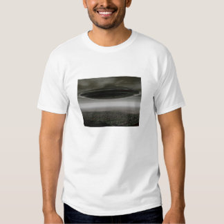 The Arival T-Shirt