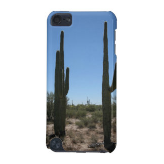 The Arizona Saguaro iPod Touch (5th Generation) Cover