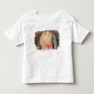 The Arlesienne T Shirt