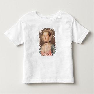 The Arlesienne T-shirt