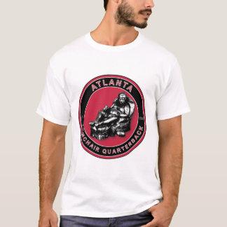 THE ARMCHAIR QB - Atlanta T-Shirt