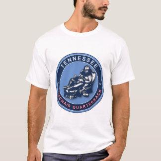 THE ARMCHAIR QB - Tennessee T-Shirt