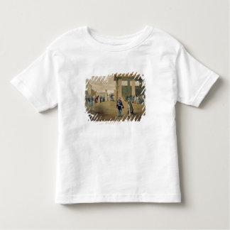 The Armistice of Vignale T Shirt