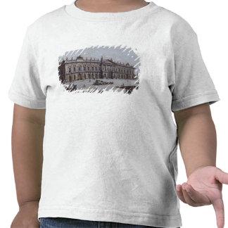The Armoury, Berlin Tshirt