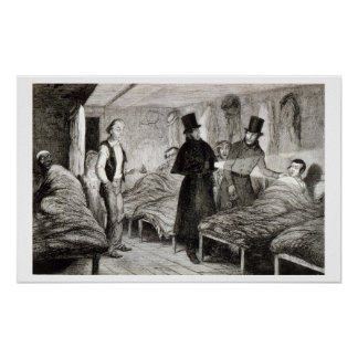 The Arrest of the Boy, plate 4 from 'The Drunkard' Poster