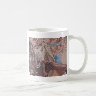 The Art Coffee Mug