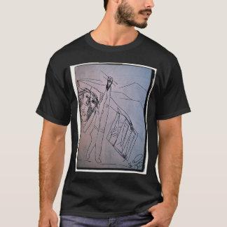 the art dealer T-Shirt