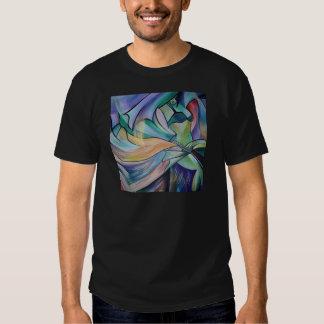 The Art of Belly Dance T-Shirt