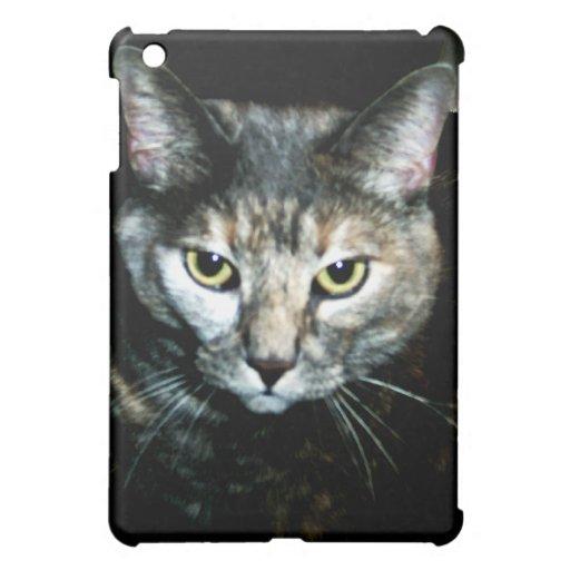 The Art Of Cat iPad Mini Covers