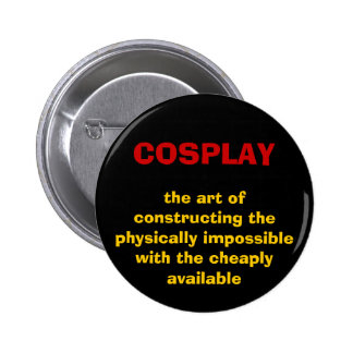the art of constructing the physically impossib... button